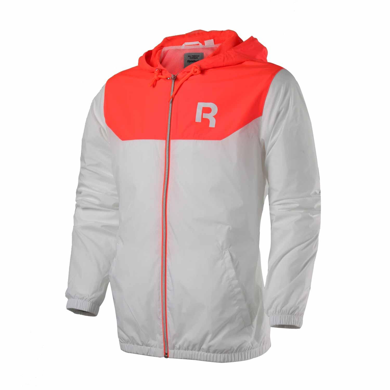 Спортивная куртка Reebok W57291