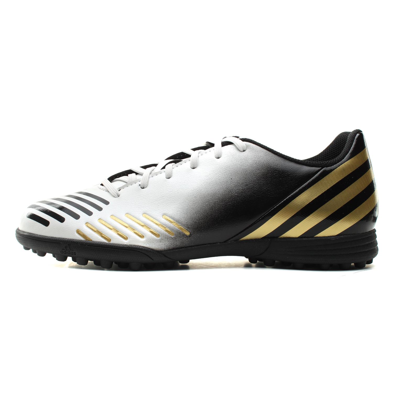бутсы Adidas g64965 TF 2013 Мужские Другой материал Другие особенности Любой сайт