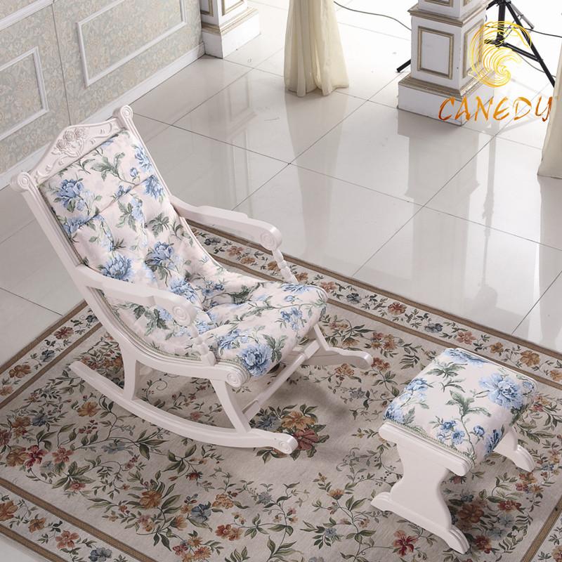 Кресло-качалка Xixinite