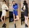 Женское платье M.O.X 8053 2013