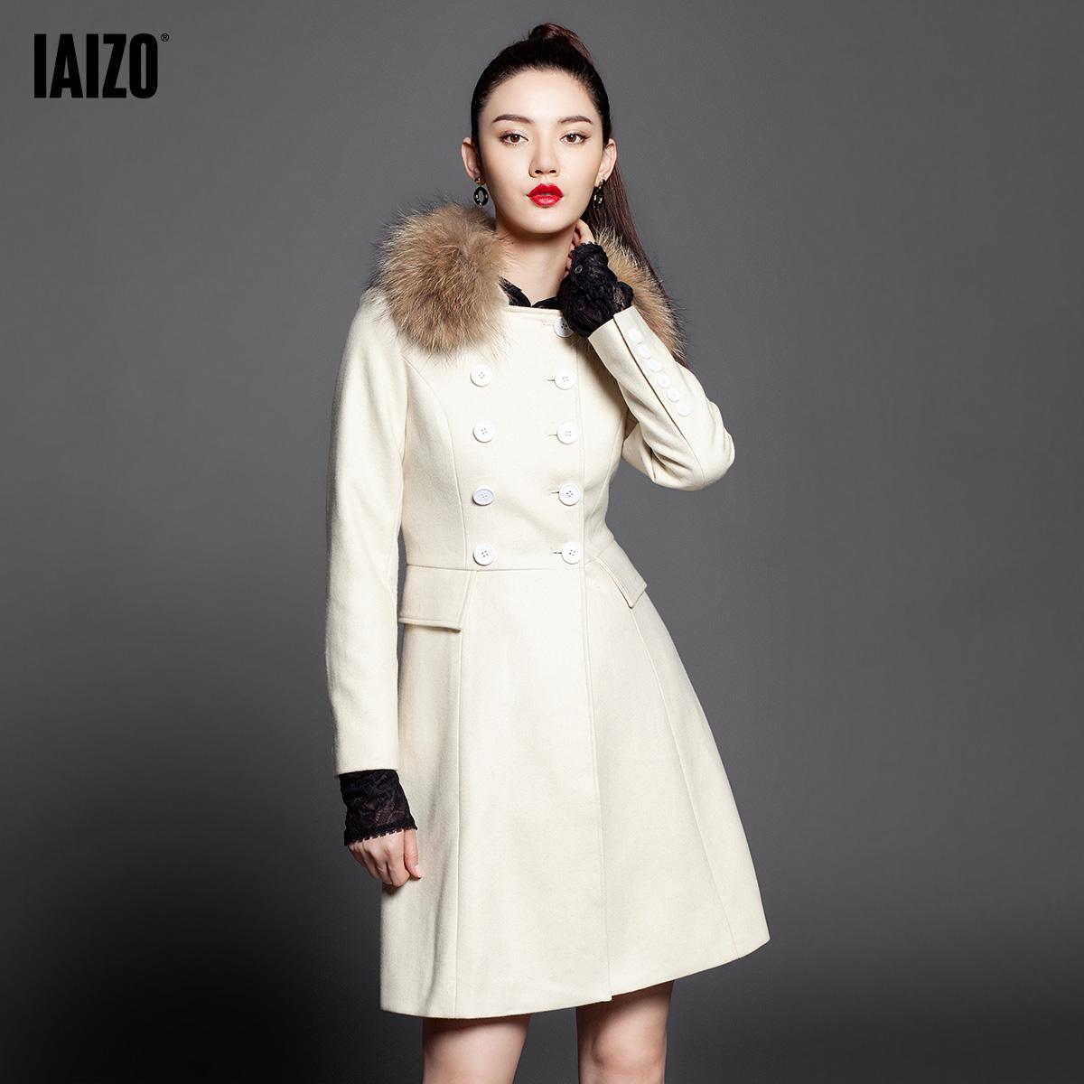 женское пальто IAIZO 12ac064009f IAIZO2013 IAIZO