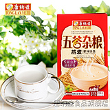 五谷杂粮粉燕麦粉210g