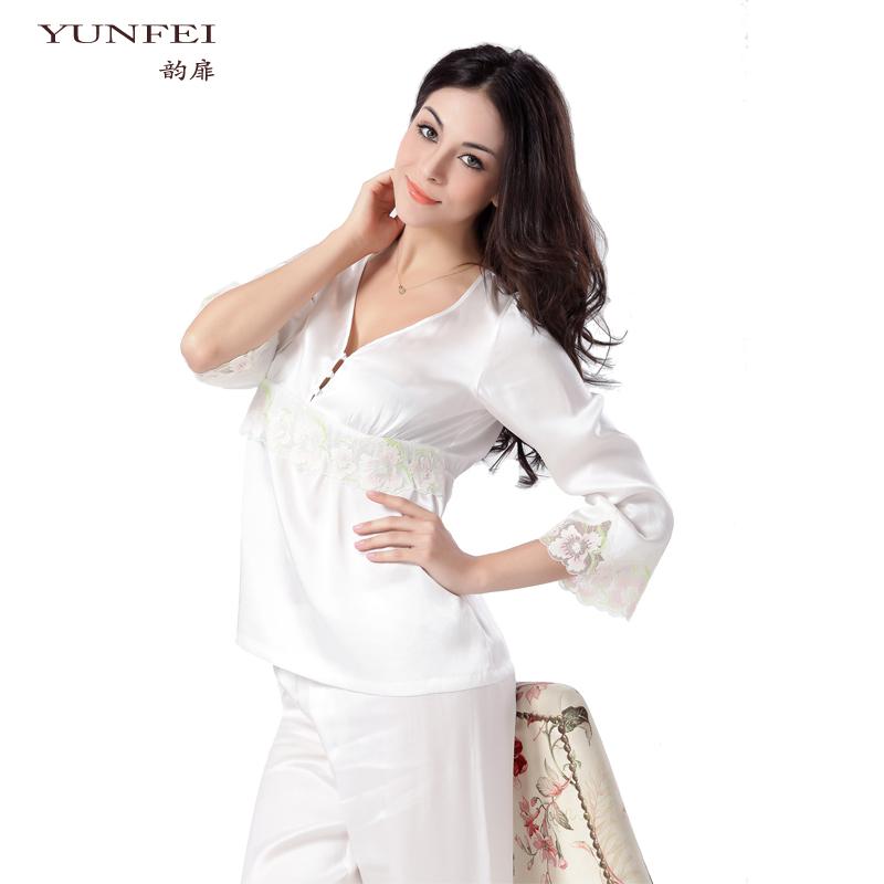 Пижама Yun Fei 2013 100