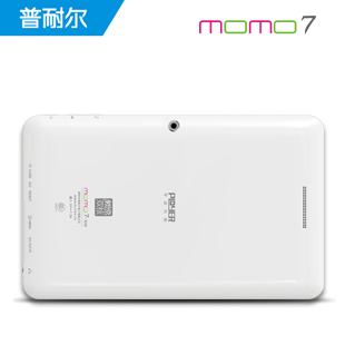 Планшет Ployer  MOMO7(16G) IPS 1G 4.1