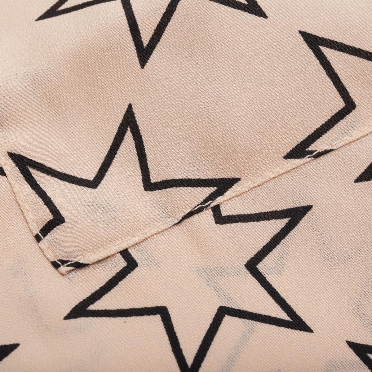 женская рубашка Lunalimited cs00267 LUNA Милый Длинный рукав Разный дизайн Осень 2012