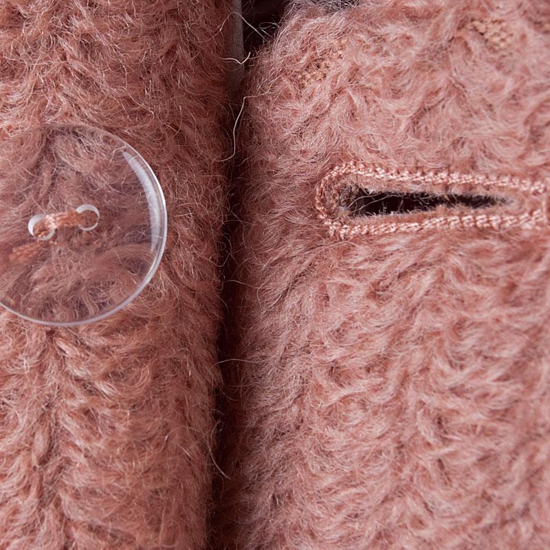 женское пальто Ciao 2012 Осень 2012 Средней длины (65 см <длины одежды ≤ 80 см) Ciao Длинный рукав Классический рукав