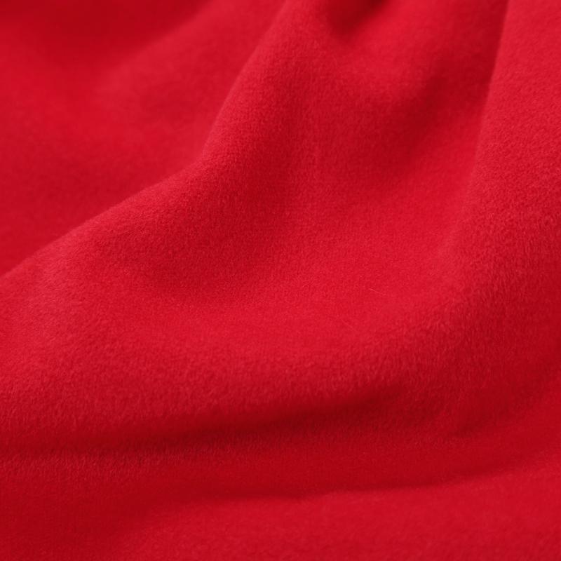 женское пальто Liebo 2014 24110085 Liebo Обычная