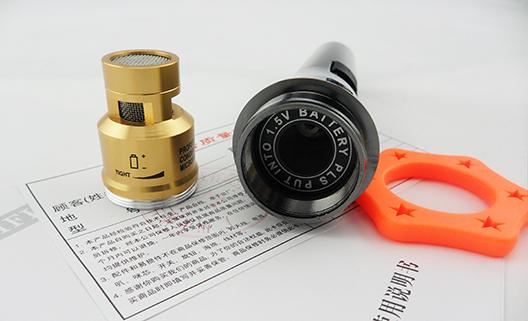 Звуковое устройство Конденсаторный микрофон микрофон основной сети k yy набор основных конденсаторный микрофон караоке OK песня запись микрофон