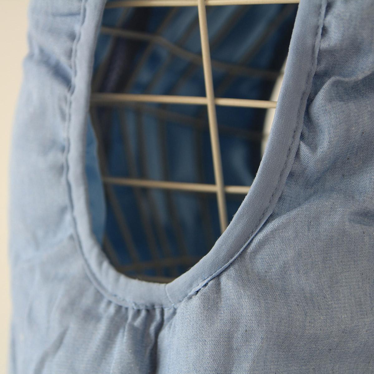 Женская жилетка Mimius m1263 2012