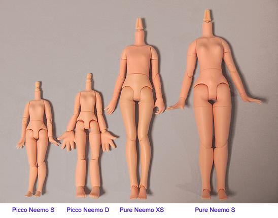 ¿Que son las muñecas Azone? T2pO5lXaVcXXXXXXXX_!!25944372