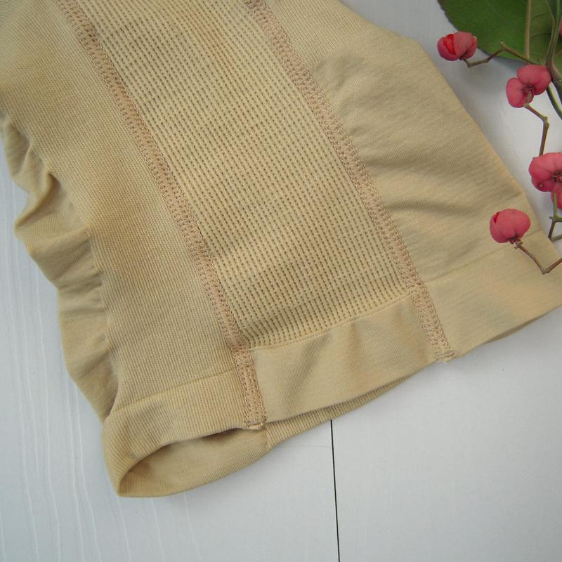 Корректирующее белье Shu Qi