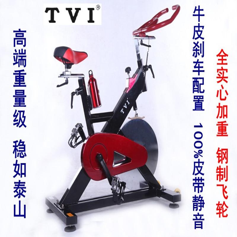 Цвет: High-End спиннинг велосипед + 17 черная Подарочная сумка