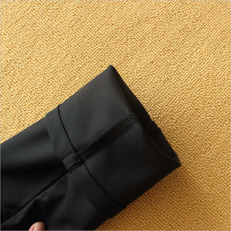 Классические брюки Eadodo a0662 Облегающий Женственнный Длинные брюки Обычная Ткань с добавлением хлопка Осень 2013 Молния
