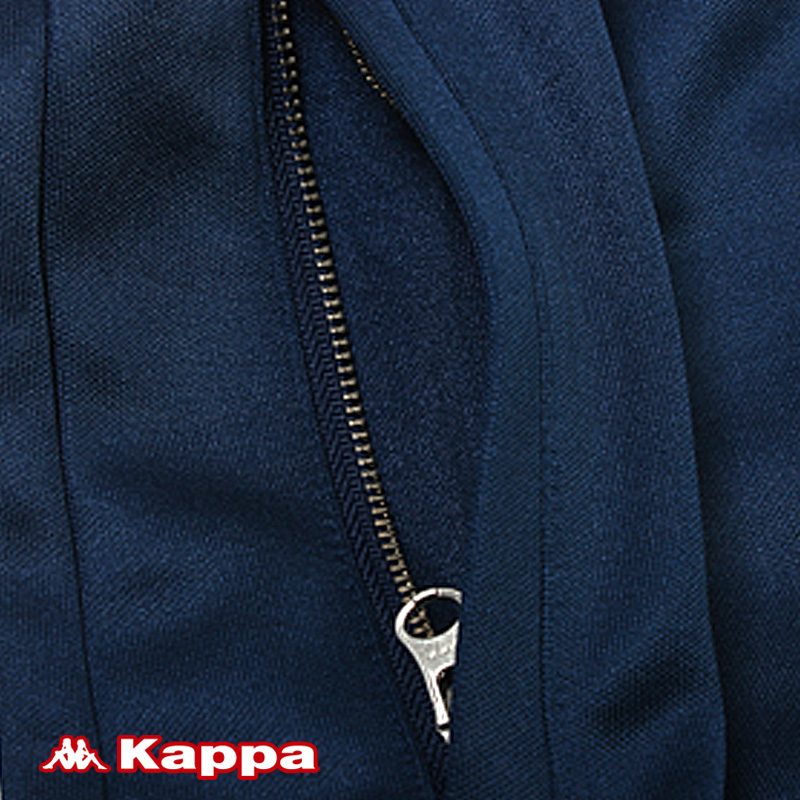 Спортивная толстовка Kappa k2093wk076/878 K2093WK076-878 Женские Осенью 2011 года