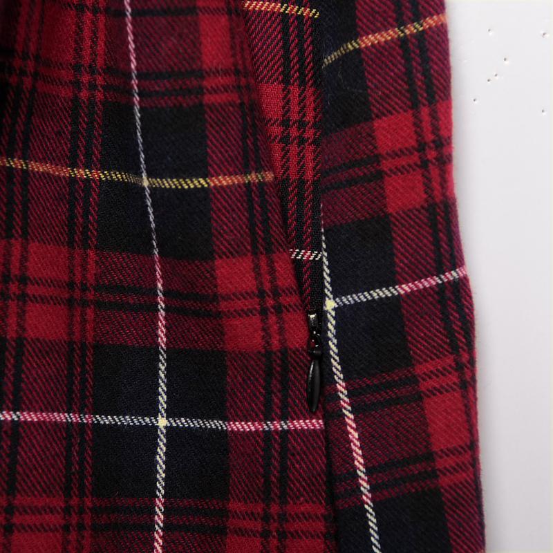 Женское платье Miss fox 9537 Missfox Другое