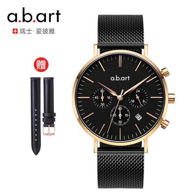 爱彼雅哪个国家的品牌,abart爱彼雅智能手表好吗