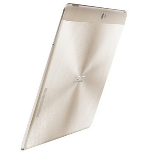 Планшет ASUS  TF700T 32GB WIFI