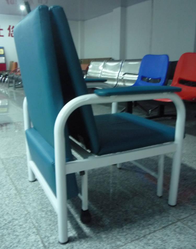 Кровать для ухода за больными Renjie 8898