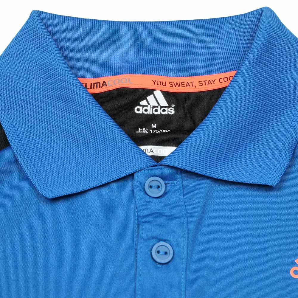 Одежда для гольфа Adidas x19482 2012 POLO