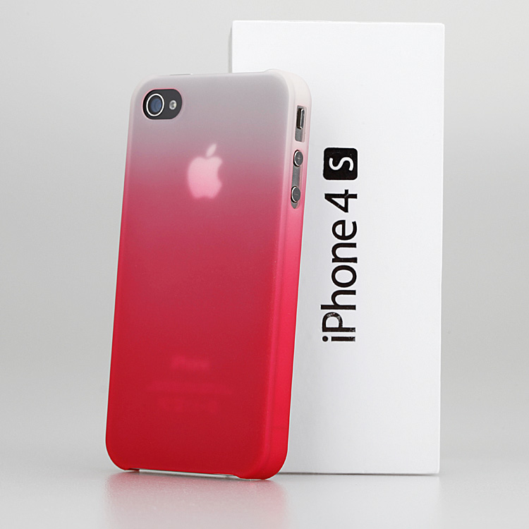 Apple чехол GGMM Iphone4s Iphone4 GGMM / Cyangugu the United States and the United States Из пластика