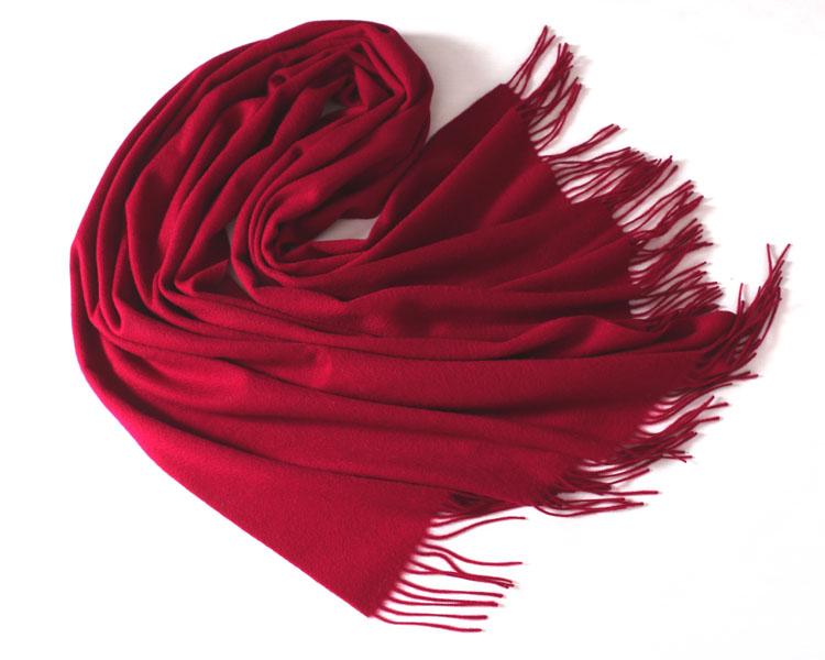 Цвет: тёмно-бордовый цвет