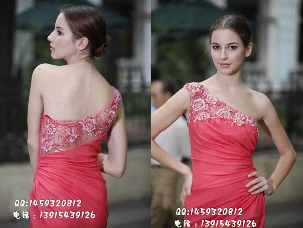 Вечернее платье x 421 X421