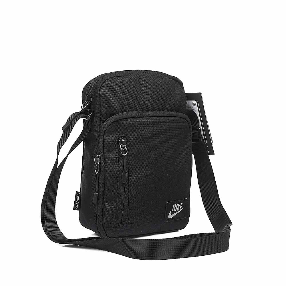 adbece2a5b Genuine Nike NIKE 2015 men new printing small strap messenger bag ...