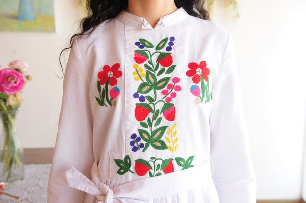 Женское платье Face art le35 Зима 2013 Разные