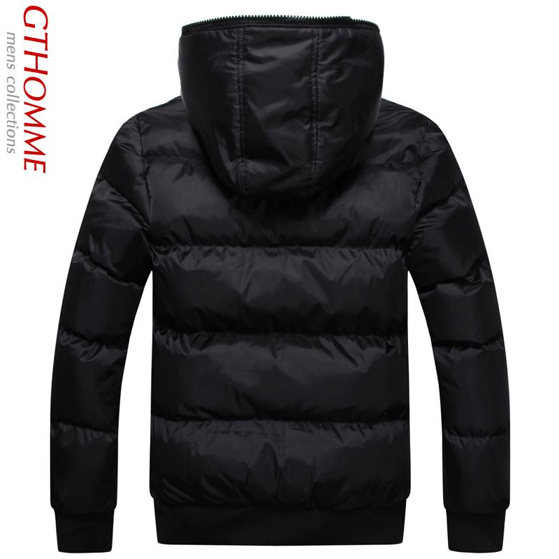 Куртка Gthomme 8036 2012 Шёлковое волокно Полиэстер Молния Короткая (до пояса и выше) Облегающий покрой