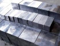 铅锭铅块可熔铅块铅砖铅块可定制加工铅块定做尺寸铅皮