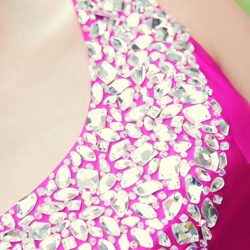 Вечернее платье Bride 816 Bride 2012