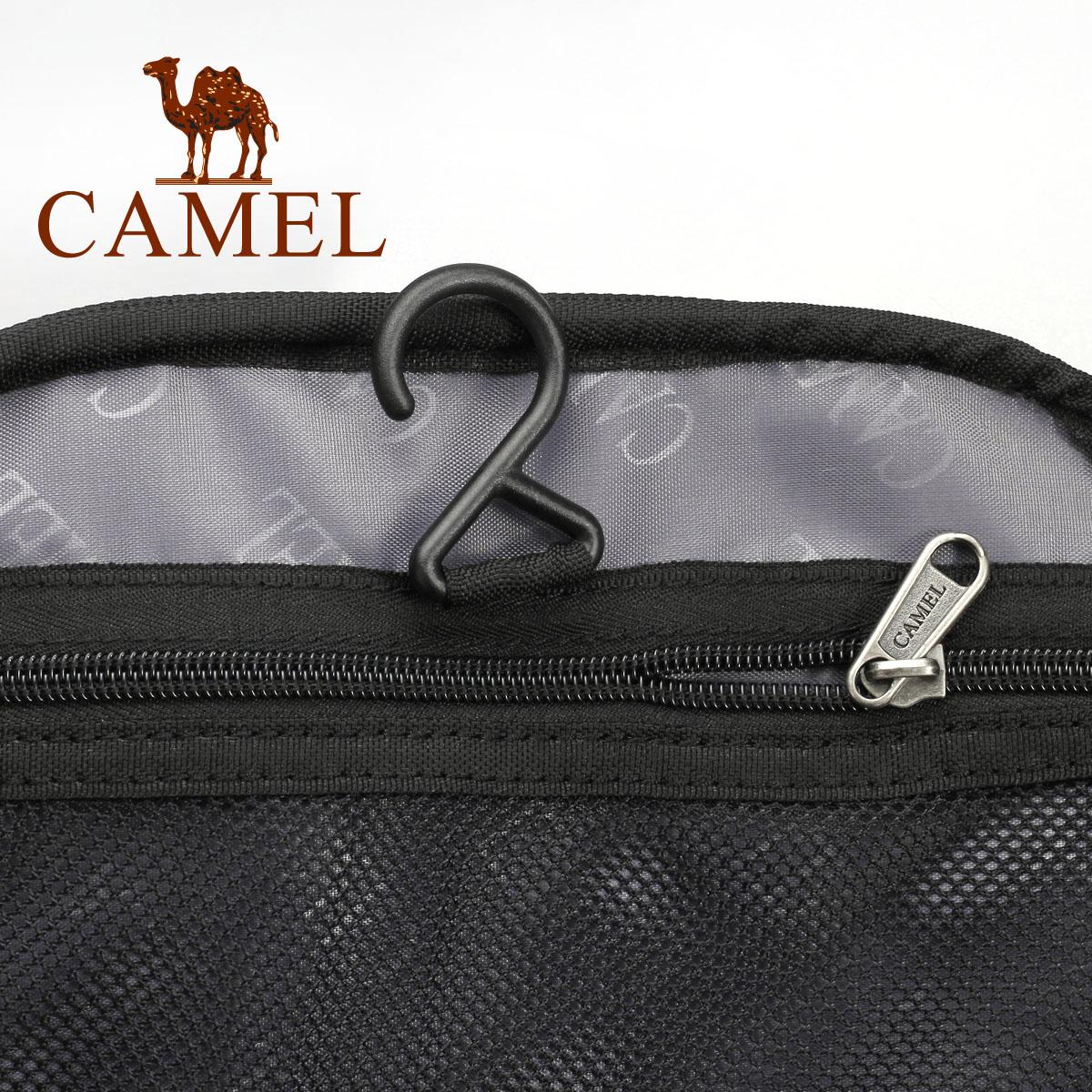 Дорожная косметичка Camel 2s04002 Китай Camel 2012