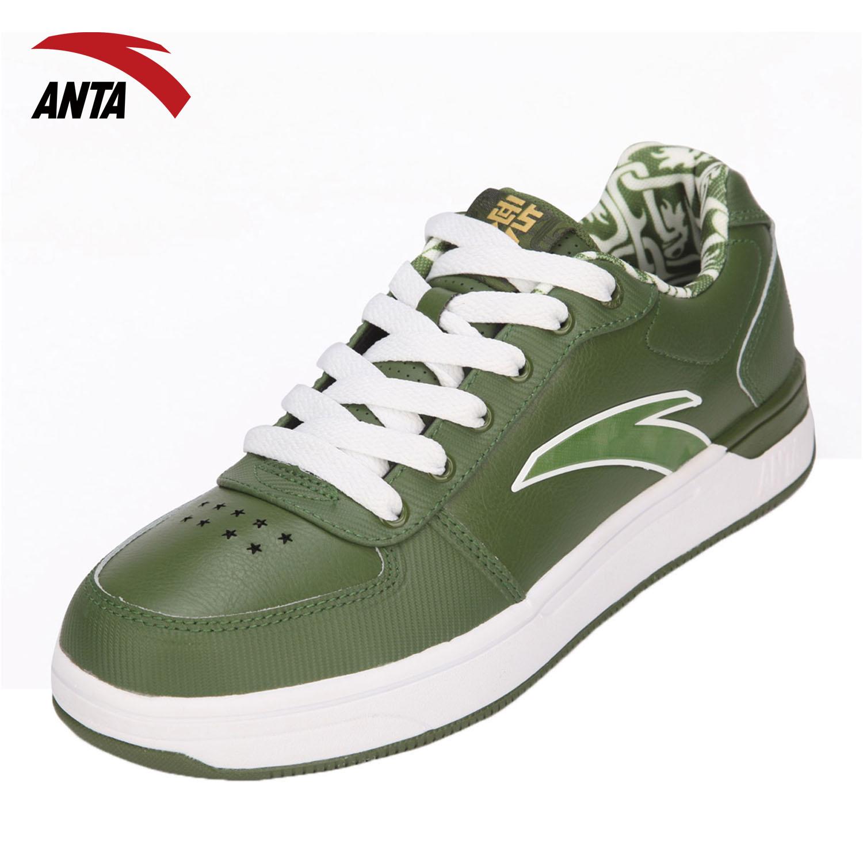 Цвет: 91218001-6 / темно-зеленый