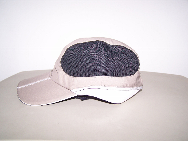 Головной убор Adidas Porsche Design Ball Cap Adjustable Мужчины