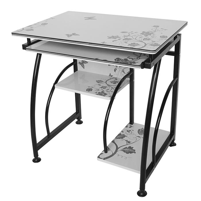 Компьютерный стол Cool Стиль минимализм