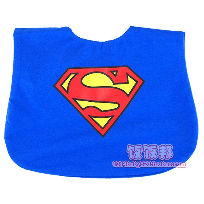 Цвет: № 13 Супермена