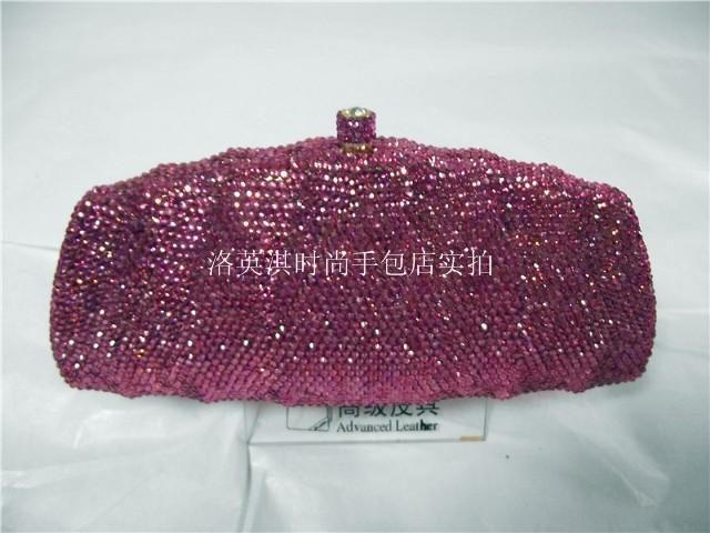 Цвет: светло-фиолетовый цвет