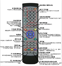 DVD проигрыватель Taiwan easy connectivity HVR-6048H