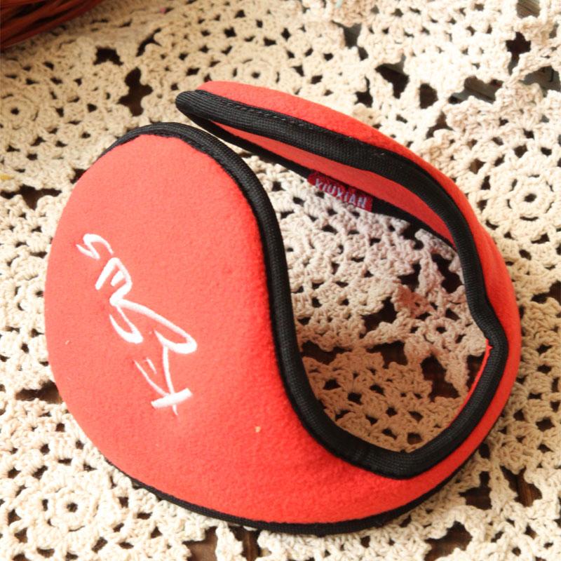 Цвет: Ржавчины красными буквами разделе