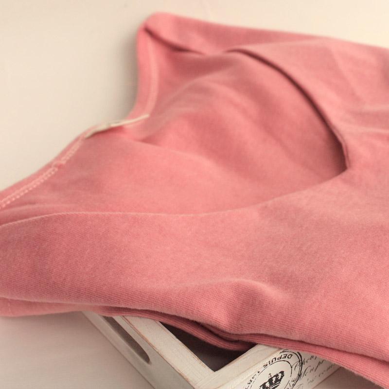 Купить блузку Хлопок Стандартная длина ( 55 - 65см )