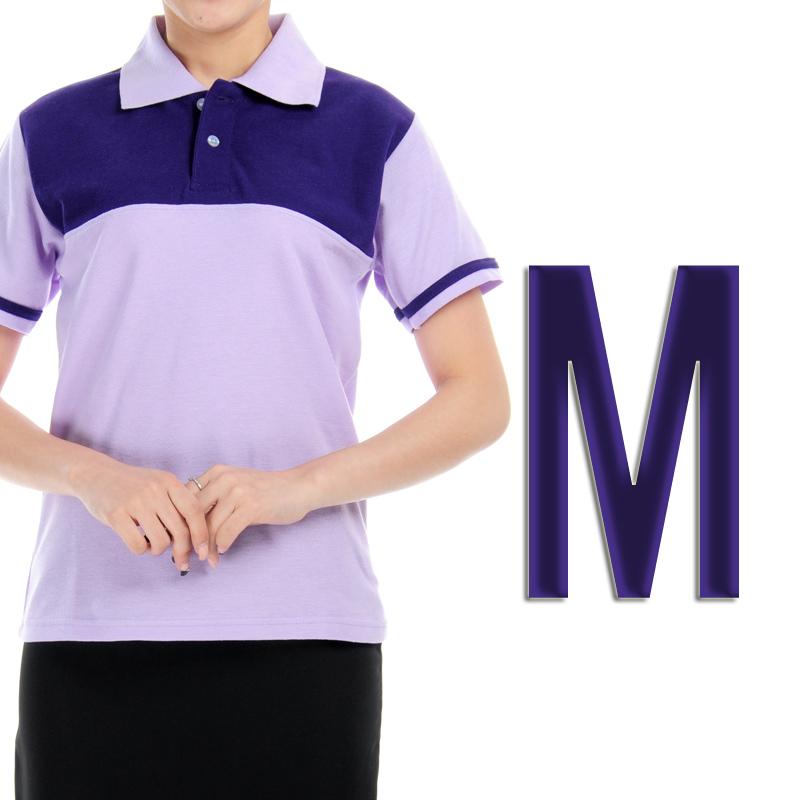 Цвет: Самка светло-фиолетовый м