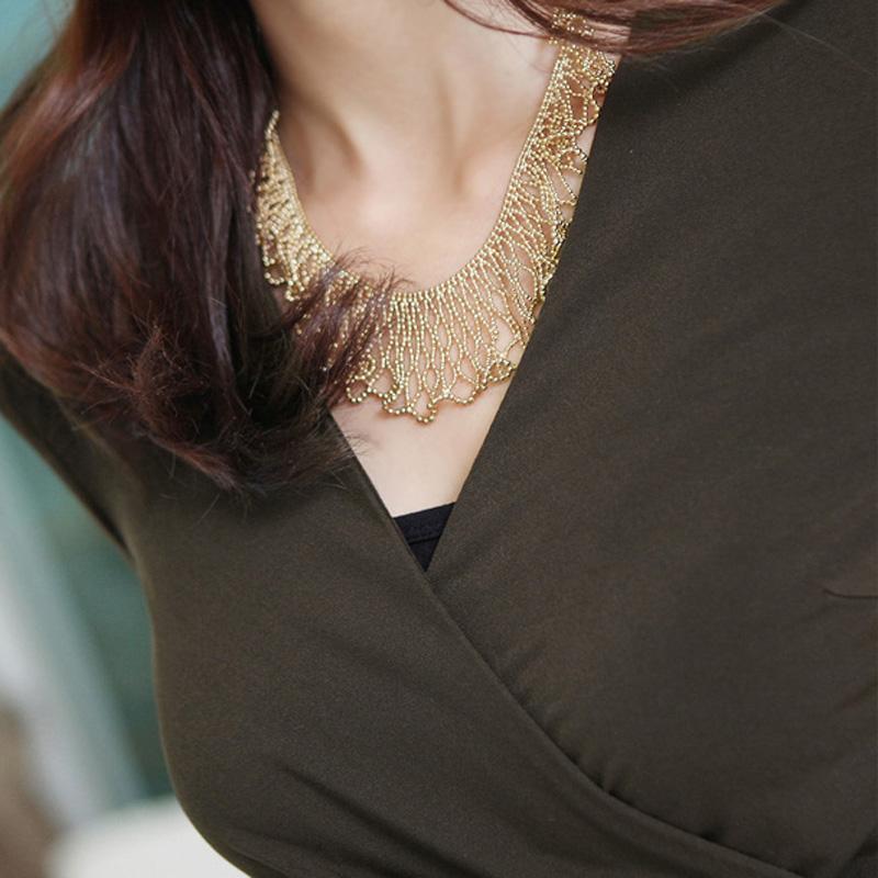 Женское платье Ytys q5174 2012 Осень 2012