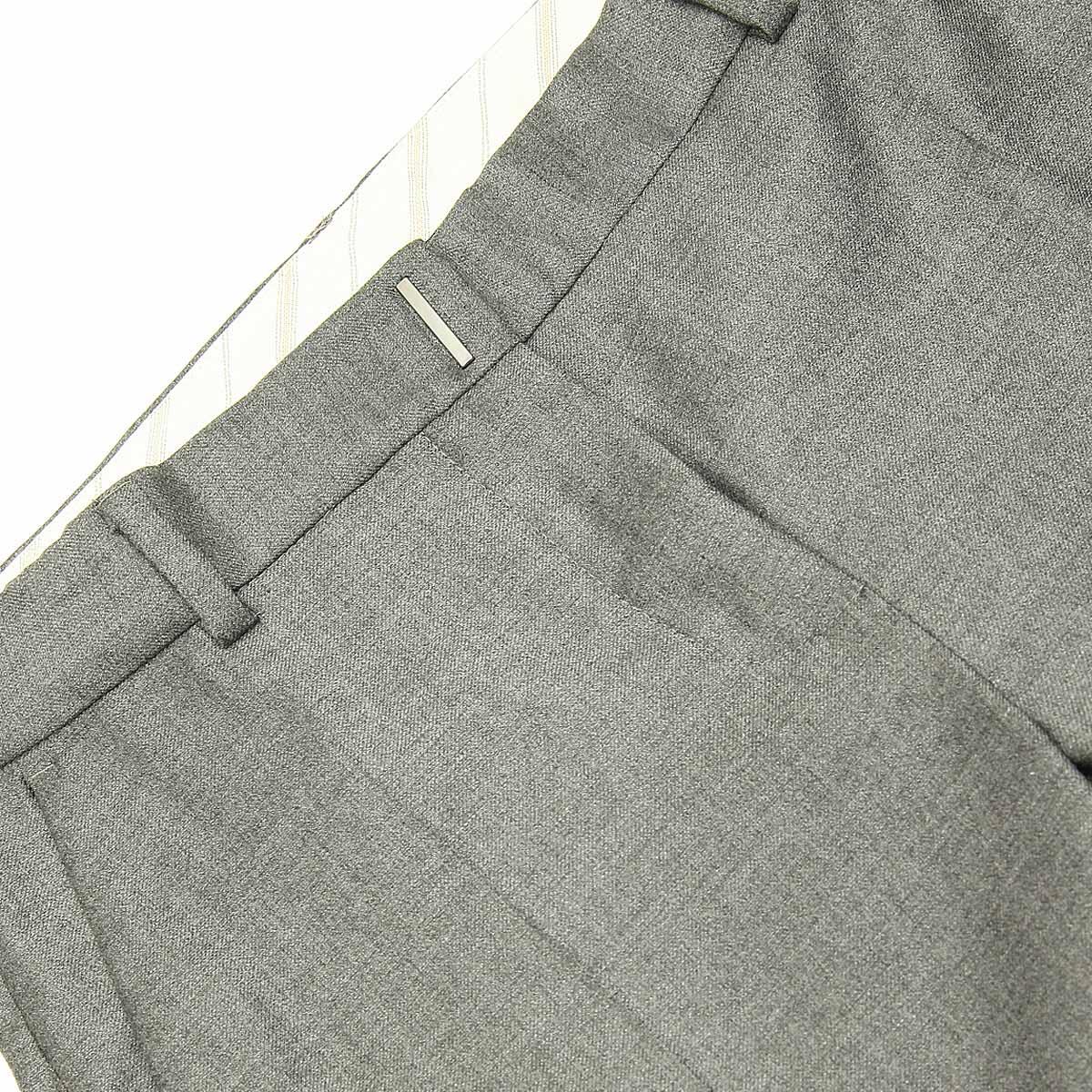 Классические брюки SPORTMAX 20/324/1052