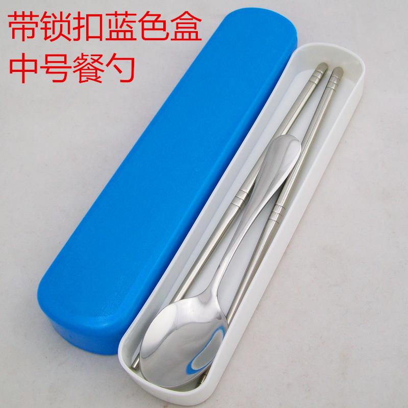 Цвет: Блокировки пряжка синий китайский ложкой