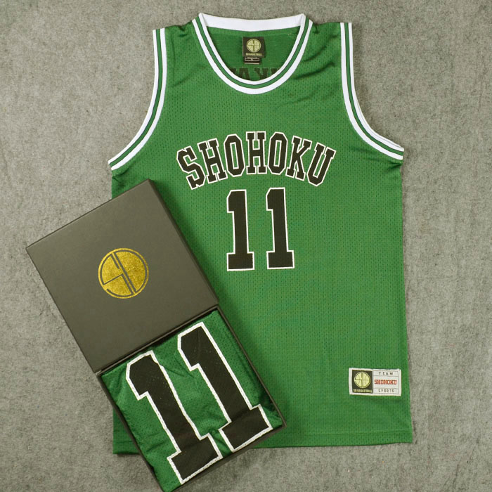 одежда для занятий баскетболом Sd basketball SD 11 Баскетбол жилеты