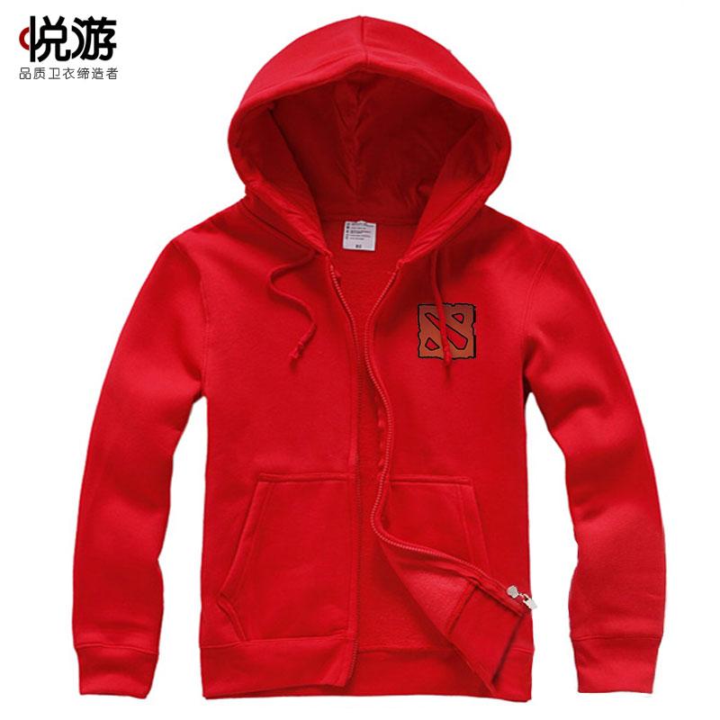 Цвет: Красный кардиган