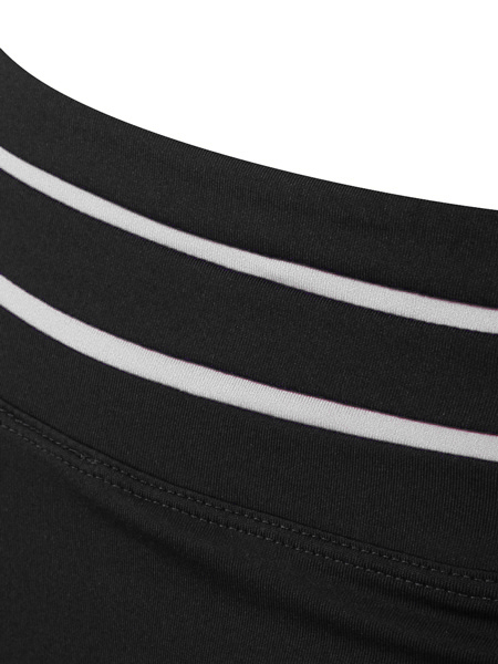 теннисная кепка Nike  Women's Smash Classic Skort