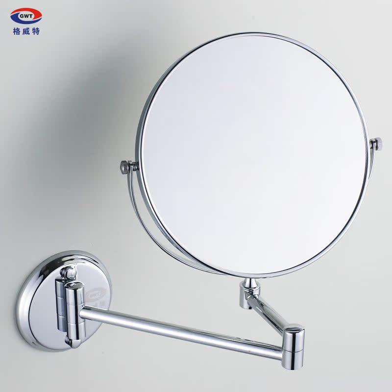 格威特挂式梳妆镜7605