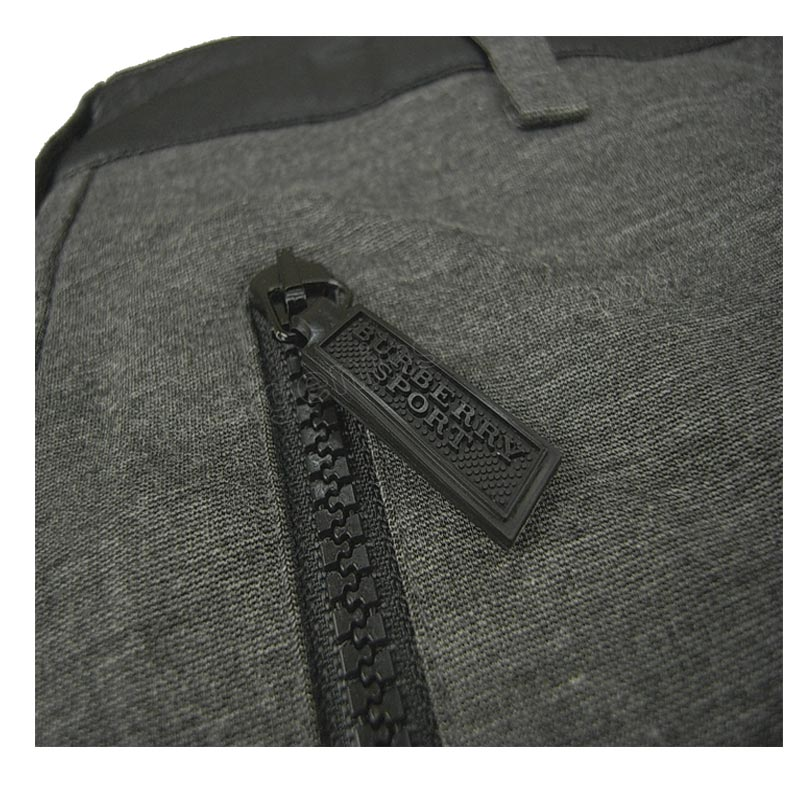 Женские брюки Burberry 12 Длинные брюки Узкие брюки-карандаш Повседневный Разное