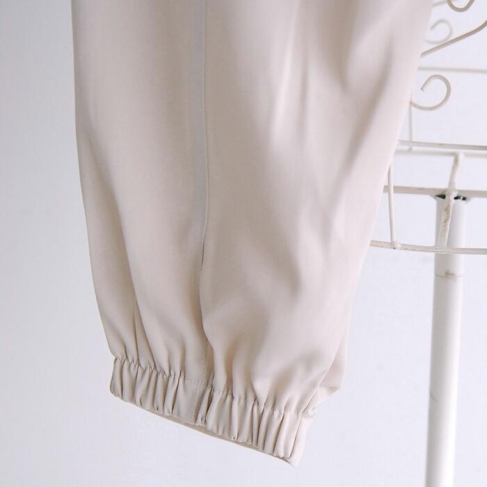 Женские брюки OL PY1287 Шорты Рабочие